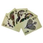 Celtic Myth cards