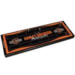 Harley Davidson Licensed Cribbage Boards
