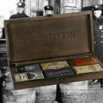 Special Edition Prohibition Era Playing Cards – 6 Deck Box Set